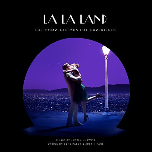 La La Land: The Complete Musical Experience