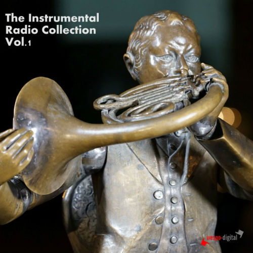 The Instrumental Radio Collection Vol.1
