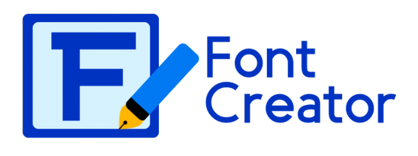 High-Logic FontCreator Professional Edition 12.0.0.2521