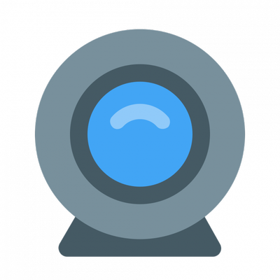 Webcam Surveyor 3.65 Build 1064