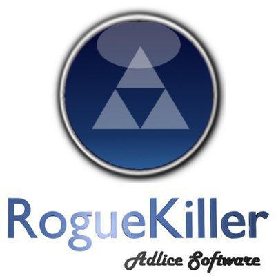 RogueKiller Premium 12.12.26.0