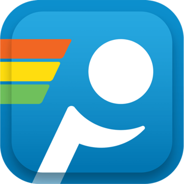 PingPlotter Professional 5.5.7.3827 + Portable
