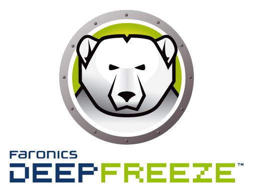 Deep Freeze Enterprise / Server Enterprise