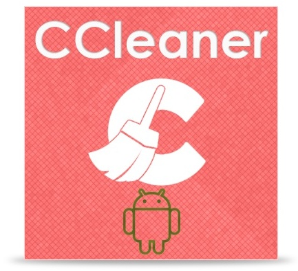 CCleaner Professional for Android