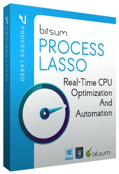 Process Lasso Pro 9.0.0.420