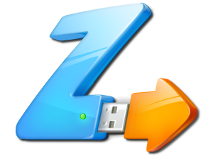 Zentimo xStorage Manager 1.10.1.1259 + Portable