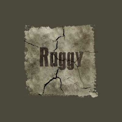 Ruggy0