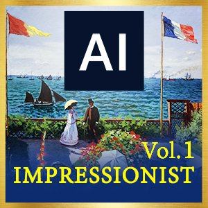 CyberLink Impressionist AI Style Pack 1.0.0.1030