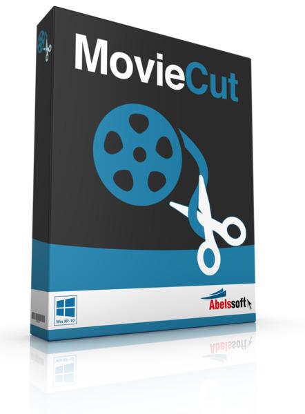 Abelssoft MovieCut 2019