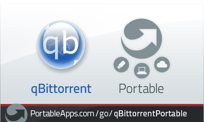 qBittorrent 3.3.3 Stable + Portable