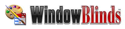 WindowBlinds 7.2 build 297