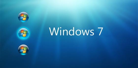 Windows 7 Ultimate SP1 x86/x64 Final by Loginvovchyk (август 2011)