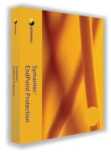 Symantec Endpoint Protection / Small Business Edition 12.1.601.4699 Final