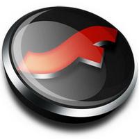 Adobe Shockwave Player 11.6.1.629