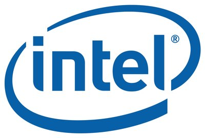 Intel Chipset Software Installation Utility 9.2.2.1029