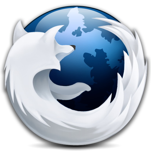 Waterfox 11.0 x64 Final