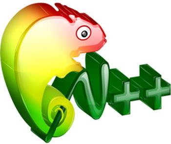 دانلود قویترین نرمافزار ویرایشگر متن و 44 زبان برنامهنویسی دیگر  فان خان - بزرگترین سایت تفریحی و دانلود www.funkhan.mihanblog.com