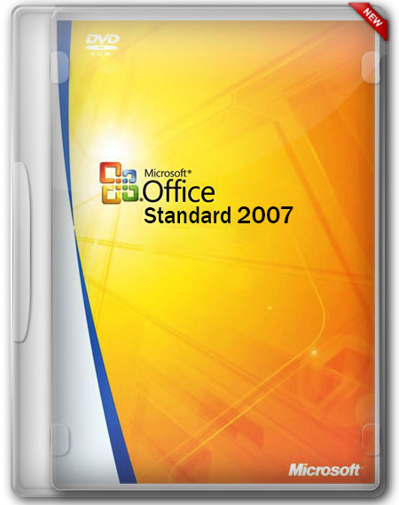 Portable Microsoft Office 2007