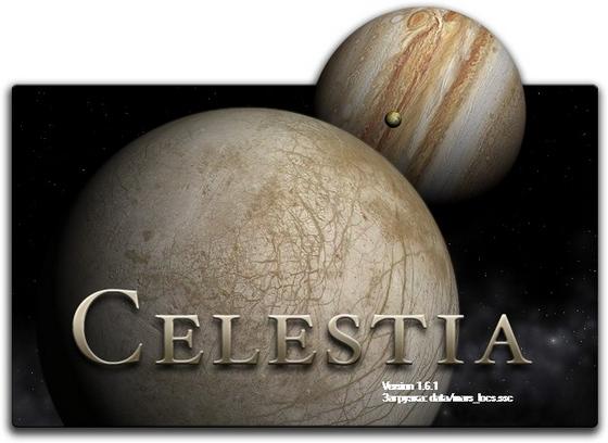 Portable Celestia 1.6.1 Final