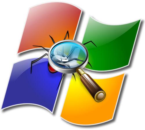 Portable Microsoft Malicious Software Removal Tool 3.21