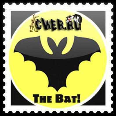 The Bat! 5.0.20 Professional Edition Final