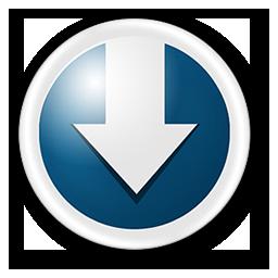Orbit Downloader 4.1.0.0 Final