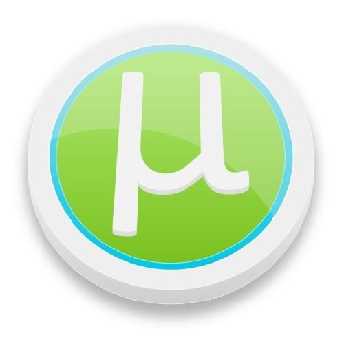 Изображение для Профикшенный клиент µTorrent 2.0.4 Build 21586 Stable. Просьба установить всем, у кого v.2.0.4 ! (2010) PC (кликните для просмотра полного изображения)