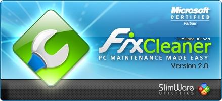 FixCleaner 2.0.4222.759