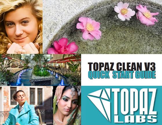 http://www.cwer.ru/media/files/u614910/Miscellaneous11/Topaz_Clean_v3.0.1_1.jpg