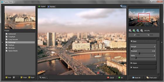 http://www.cwer.ru/media/files/u614910/Miscellaneous11/Topaz_Clean_v3.0.1_2.jpg