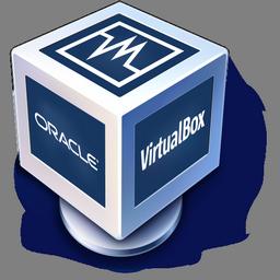 VirtualBox 4.0.12 r72916 Final