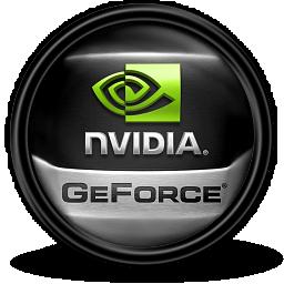 nvidia geforce 9600 gso скачать драйвер для xp