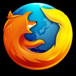 Mozilla Firefox 5.0 Beta 7