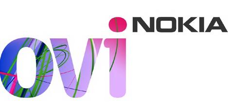 Nokia Ovi Suite 3.1.1.80 Final