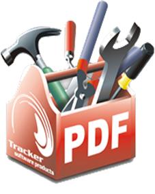 PDF-XChange Pro 4.0195.195 RePack
