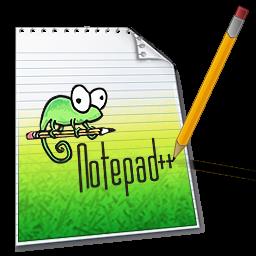 Notepad++ 5.9.5 + Portable