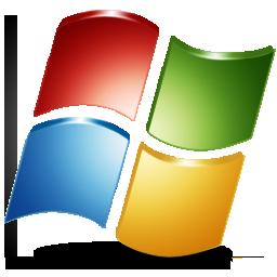 Win7codecs 3.2.5 + x64 Components