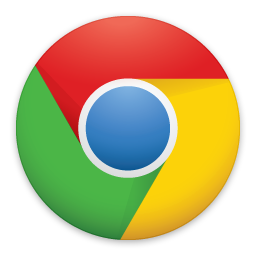 Portable Google Chrome 12.0.742.100 Stable