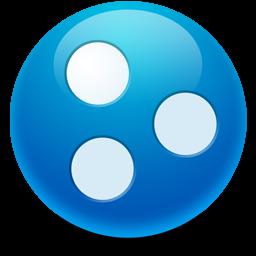 LogMeIn Hamachi 2.1.0.122