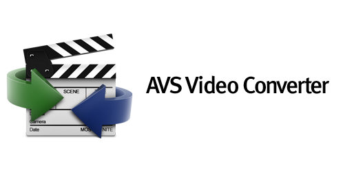 AVS Video Converter 8.1.1.509