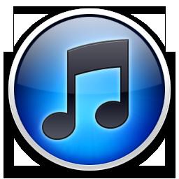 iTunes 10.3.1.55