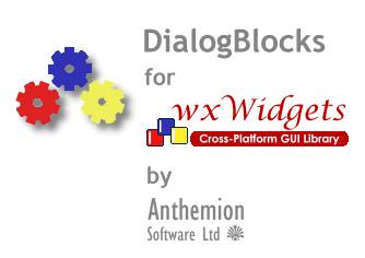 DialogBlocks 4.41