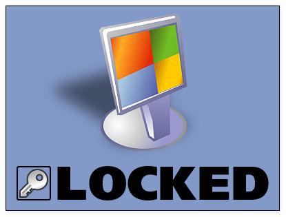 Lock My PC 4.9.2.905