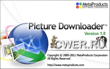 Picture Downloader 1.8.717