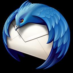 Mozilla Thunderbird 13.0 Final