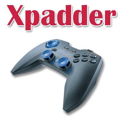 http://www.cwer.ru/media/files/u628605/07/Xpadder_2010.06.03.jpg