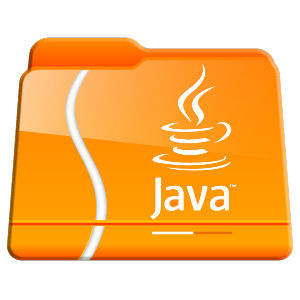 Софт Java Runtime Environment 1.6.0.24 32-bit/64-bit ...