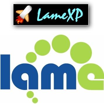 LameXP 4.02 Final