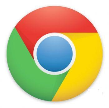 Google Chrome 11.0.696.60 Stable