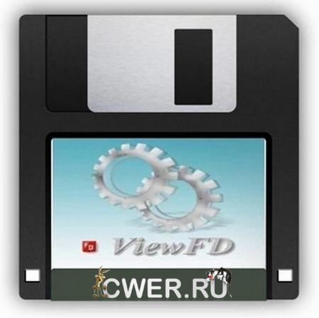 ViewFD 3.0.8 Final